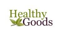 Healthe Goods promo codes