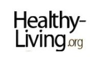 Healthy Living Promo Codes