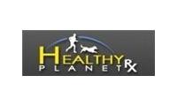 Healthy Planet Rx Promo Codes