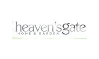 Heaven's Gate-Home And Garden Accents Promo Codes