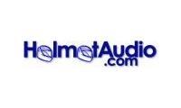 Helmet Audio Promo Codes
