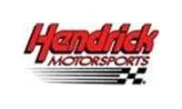 Hendrick Motorsports Promo Codes