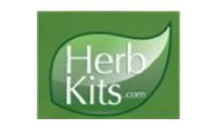 HerbKits promo codes