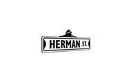 Herman Street promo codes