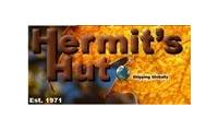 Hermit's Hut promo codes