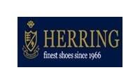 Herring Shoes UK promo codes