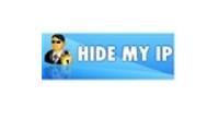 Hide My IP Promo Codes