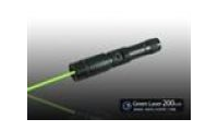 High Lasers promo codes