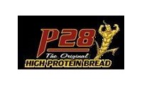 High Protein Bread promo codes