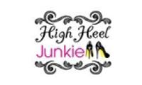 highheeljunkie Promo Codes