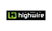 Highwire promo codes