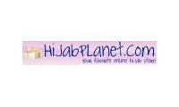 Hijab Planet promo codes