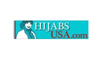 Hijabs USA Promo Codes