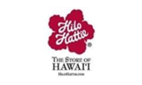 Hilo Hattie promo codes