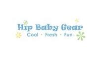 Hip Baby Gear promo codes