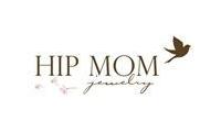 Hip Mom Jewelry promo codes