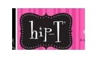 Hip T Promo Codes