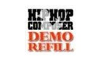 Hiphopcomposer Promo Codes