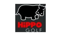 Hippogolf promo codes
