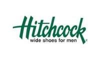 Hitchcock promo codes