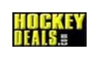 HockeyDeals promo codes