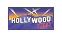 Hollywood Entertainment promo codes