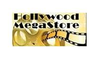 Hollywood Mega Store promo codes