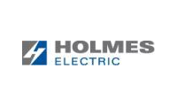 Holmes Electric promo codes