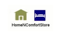 Home N Comfort Store promo codes