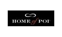 Home Of Poi promo codes