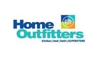 Home Outfitters promo codes