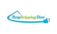 Home Technology Store Promo Codes