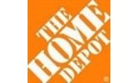 Homedepot Canada promo codes