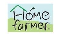 homefarmer Promo Codes