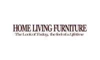 HomeLivingFurniture promo codes