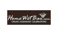 Homewetbar promo codes