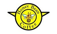 Honey Bean Coffee promo codes