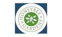 Honeybee Gardens promo codes