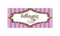 Honeypie Kids promo codes