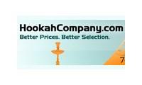 Hookah Promo Codes