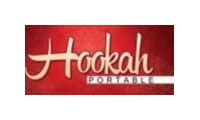 Hookah Portable promo codes