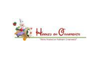 HookedOnOrnaments promo codes