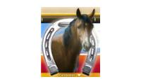 Horse Maniac promo codes