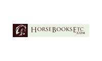 Horsebooksetc promo codes