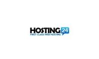 Hosting 24 promo codes