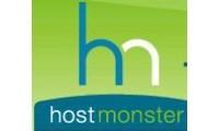 HostMonster promo codes