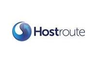 Hostroute promo codes