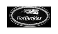 Hot Buckles promo codes
