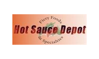 Hot Sauce Depot Promo Codes