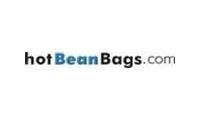 Hotbeanbags promo codes